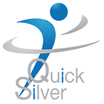 horecavaatwassers-google